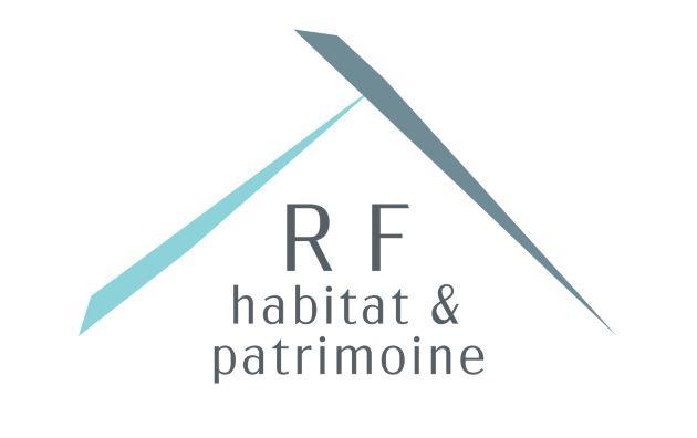 Promoteur immobilier RF HABITAT ET PATRIMOINE