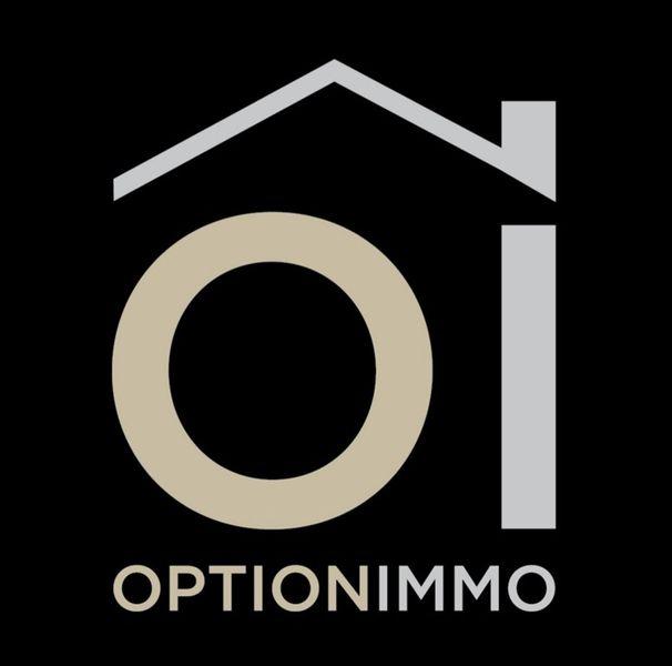 OPTION IMMO