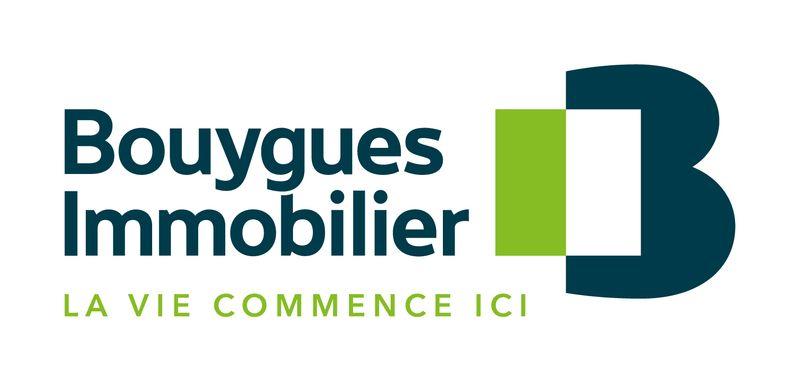 Promoteur immobilier BOUYGUES IMMOBILIER