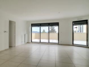 Annonce vente Appartement avec terrasse dardilly