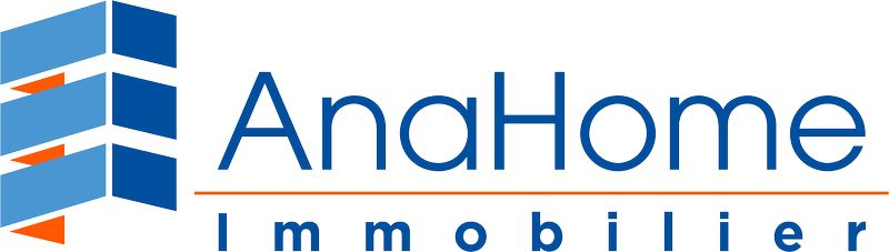 Promoteur immobilier ANAHOME IMMOBILIER