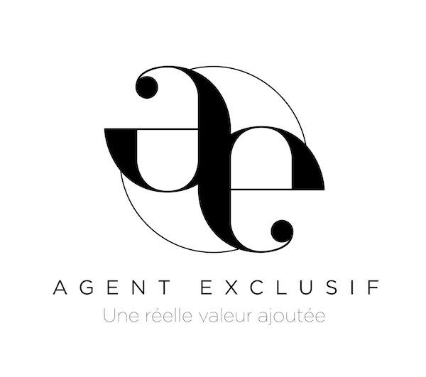 Agent Exclusif