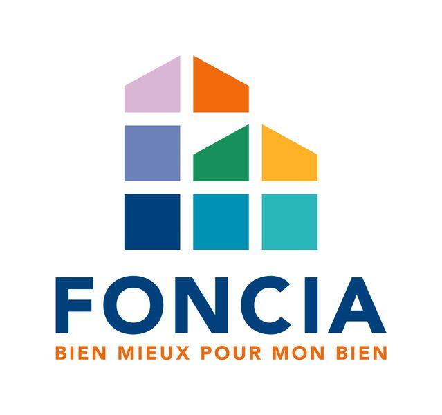 Promoteur immobilier FT Normandie - Rouen 19 Avril