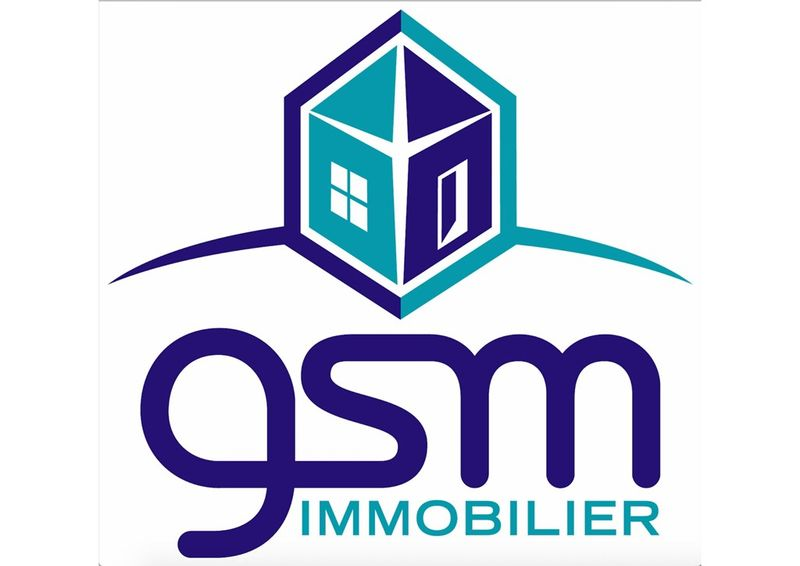 GSM IMMOBILIER  MONTBAZON