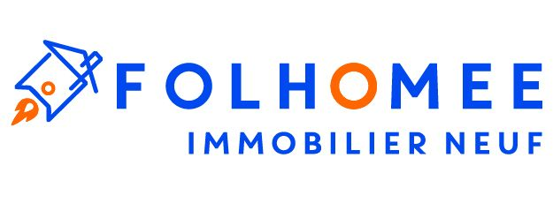 Promoteur immobilier FOLHOMEE