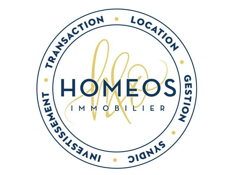 Promoteur immobilier HOMEOS