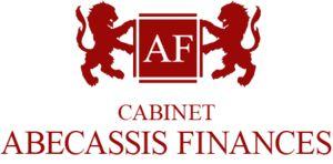 Promoteur immobilier CABINET ABECASSIS FINANCES