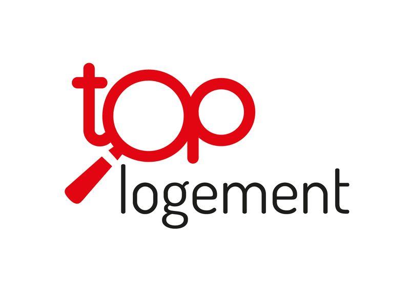 Promoteur immobilier SOCIETE TOP LOGEMENT