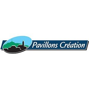 PAVILLONS CREATION 26