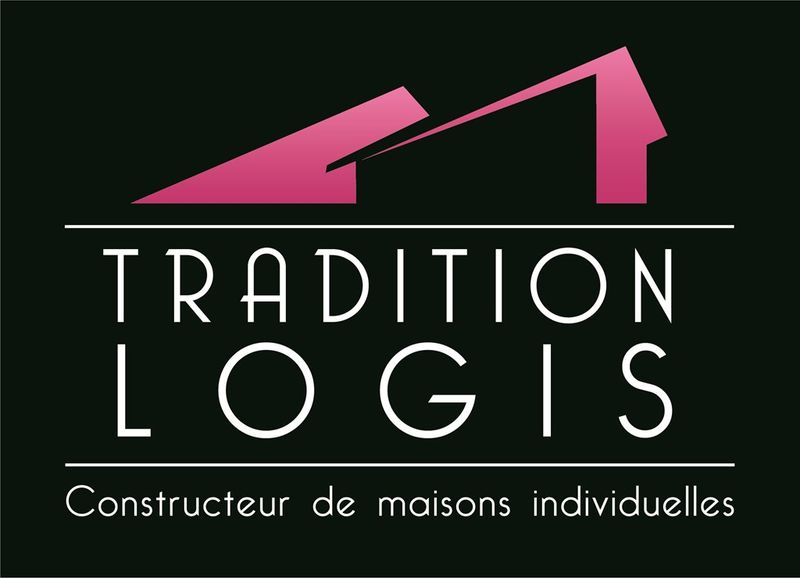 TRADITION LOGIS 26