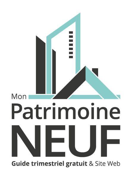 Promoteur immobilier MON PATRIMOINE NEUF