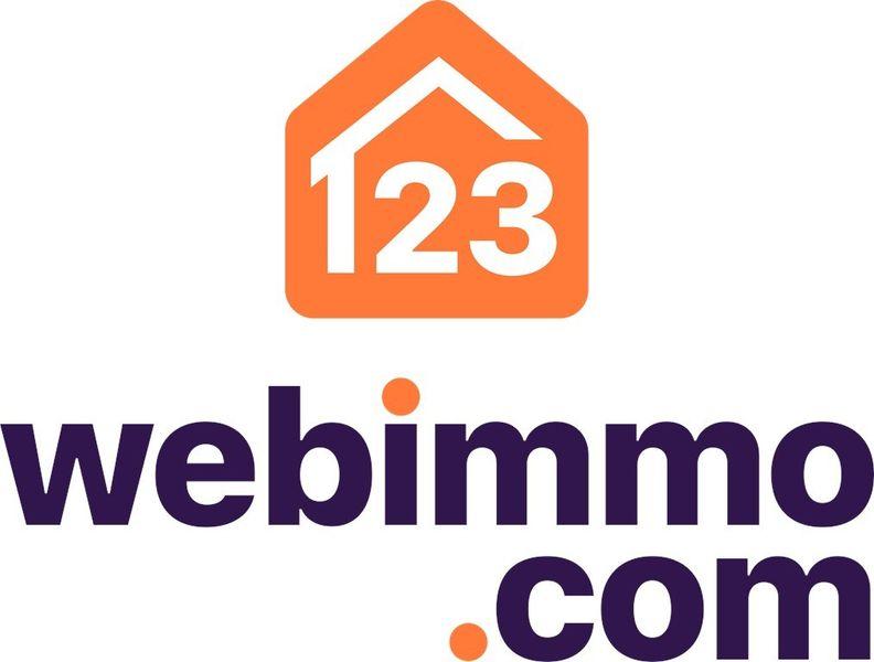 123 WEBIMMO.COM ALPILL...