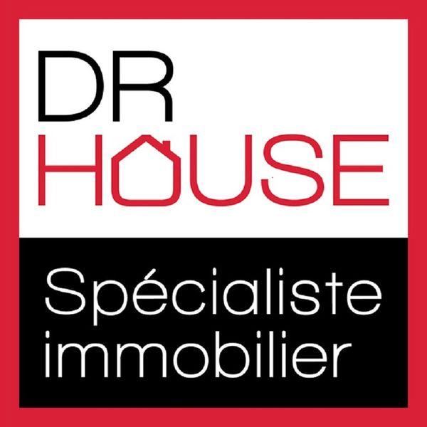 Pascal Cambrillat Dr H...