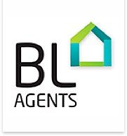 BL AGENTS