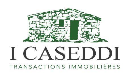 Promoteur immobilier I CASEDDI
