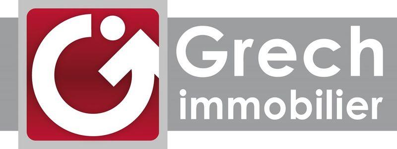 GRECH IMMOBILIER VIDAUBAN