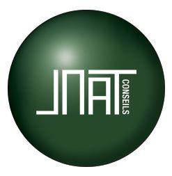 Promoteur immobilier SARL JMat Conseils