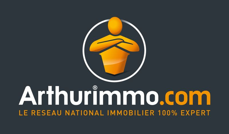 Promoteur immobilier ARTHURIMMO CLERMONT CENTRE