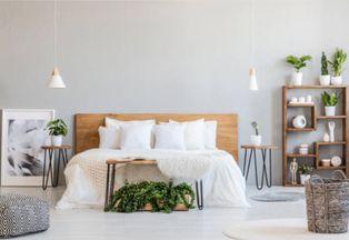 Annonce vente Appartement noisy-le-grand