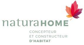 Promoteur immobilier NATURAHOME