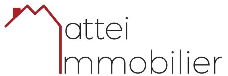 Promoteur immobilier MATTEI IMMOBILIER
