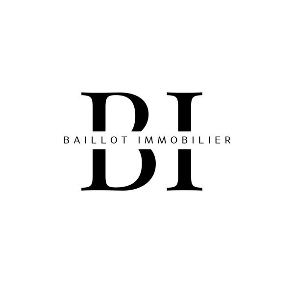 Promoteur immobilier ORPI Baillot Immobilier