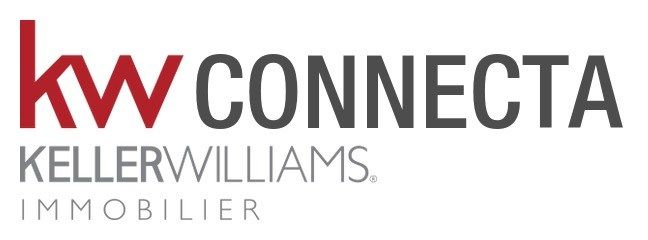 KELLER WILLIAMS CONNECTA