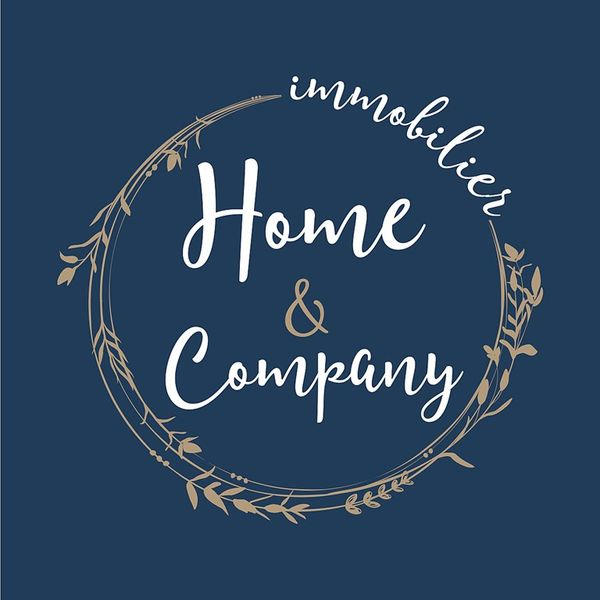 HOME & COMPANY IMMOBILIER