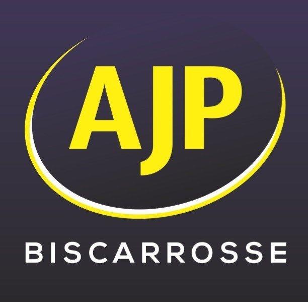AJP Biscarrosse Plage