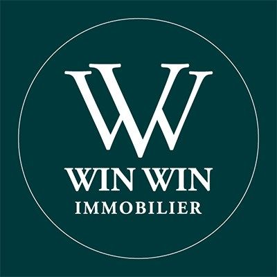 WIN WIN IMMOBILIER BEL...