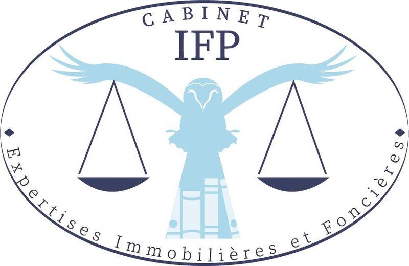 CABINET IFP