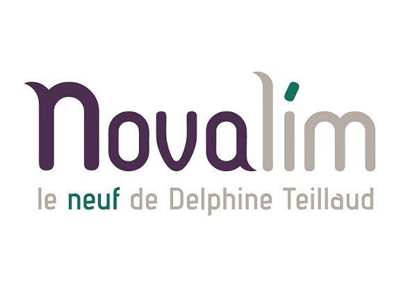 Promoteur immobilier AGENCE DELPHINE TEILLAUD