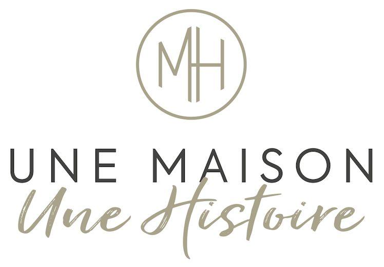 Promoteur immobilier UNE MAISON UNE HISTOIRE
