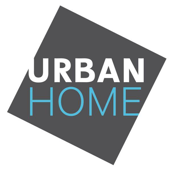 Promoteur immobilier URBAN HOME