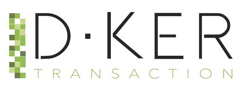 Promoteur immobilier D-KER TRANSACTION