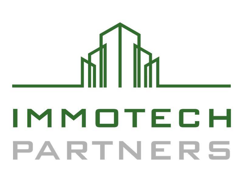 Promoteur immobilier Immotech Partners
