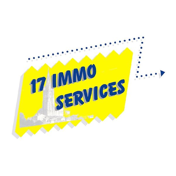 17 IMMO SERVICES