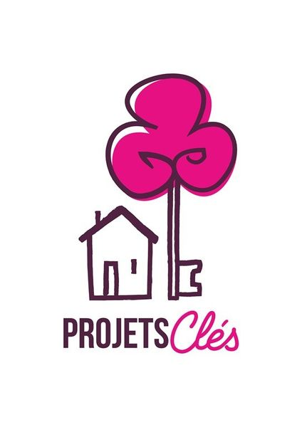 PROJETS CLES