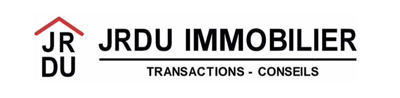 JRDU Immobilier