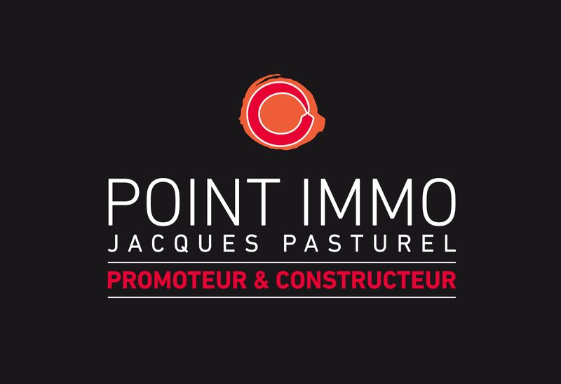 Promoteur immobilier POINT IMMO