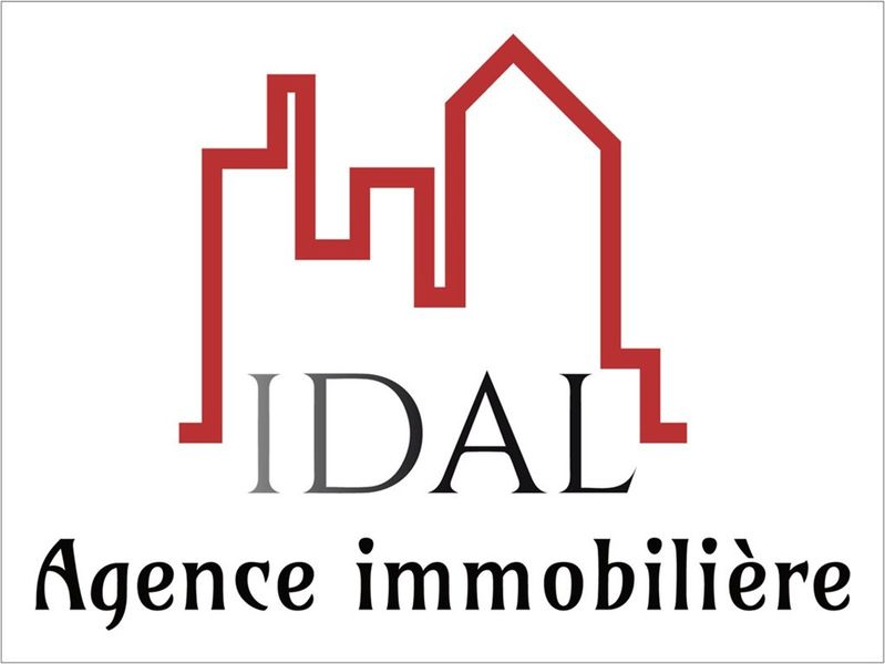IDAL AGENCE IMMOBILIERE