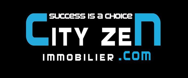 CITYZEN-Immobilier.com