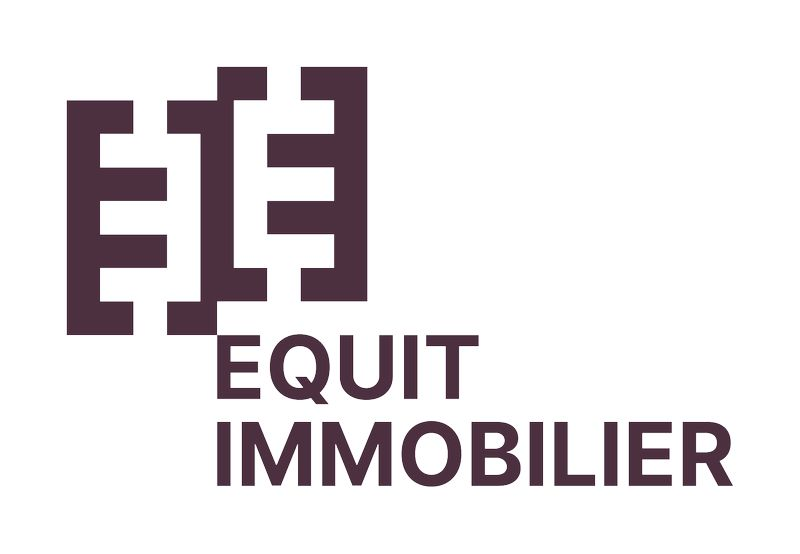 EQUIT IMMOBILIER ARRAS