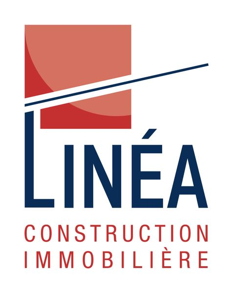 Promoteur immobilier LINEA CONSTRUCTION IMMOBILIERE