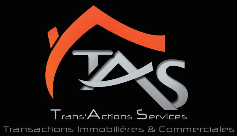 Promoteur immobilier TRANS'ACTIONS SERVICES