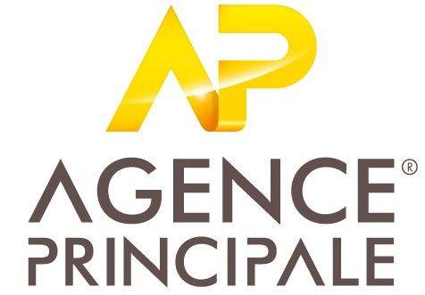 Agence Principale St C...