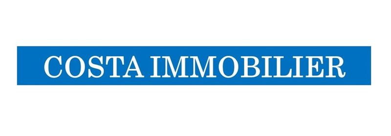 COSTA IMMOBILIER