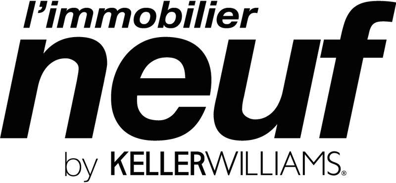 Promoteur immobilier SAS TEAM FRANCE KELLER WILLIAMS