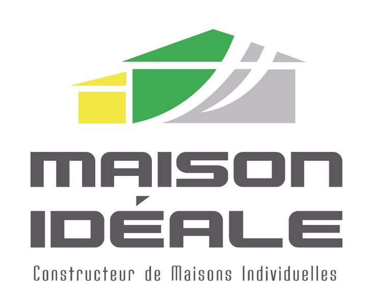 MAISON IDEALE 38