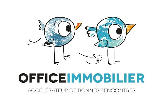 OFFICE IMMOBILIER BESA...
